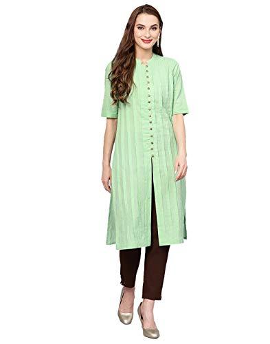 Jaipur Kurti Women Salwar Suit Set