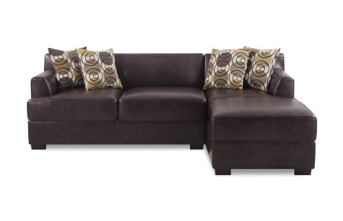 bobkona-benford-2-piece-chaise-loveseat-sectional-sofa-collection-with-bonded-leather-dark-chocolate