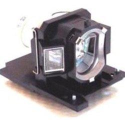 Electrified DT-01021 Hitachi E-Series Replacement Lamp44; For Models - Dukane - I-PRO 8755J44; I-PRO 8755J-RJ44; CP-X2010.
