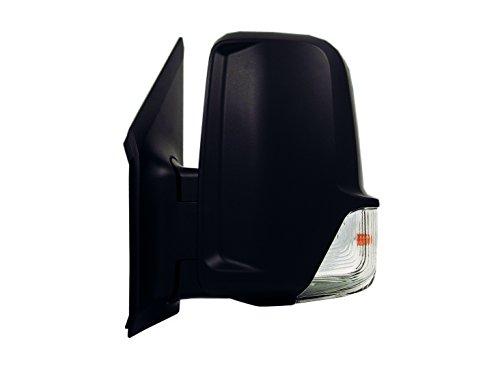 Alkar 9225994 Espejos Exteriores para Autom/óviles