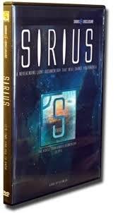 Sirius (2013) (Movie)
