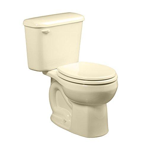 The Best Toilet Under 200