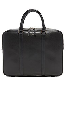paul-smith-mens-city-emboss-leather-briefcase-black-one-size
