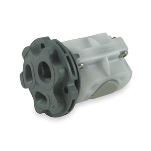 American Standard M952100-0070A/H PRESSURE BALANCE UNIT