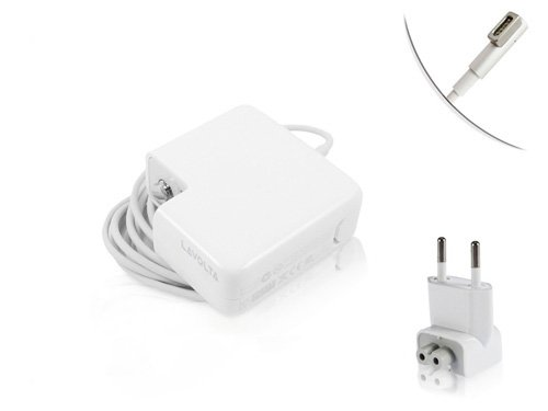 60W Lavolta® Netzteil Ladegerät für Apple Macbook 13