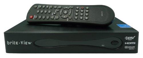 Bestselling TiVo &DVRs