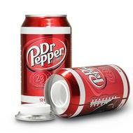 stash-safe-can-soda-12-fl-oz-dr-pepper-with-free-bakebros-silicone-container-and-sticker
