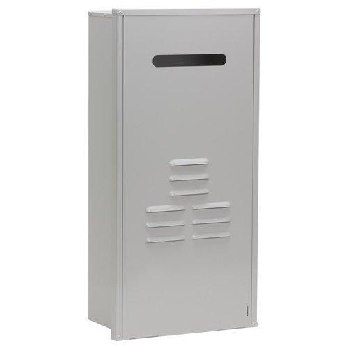 Rinnai Q175cp 175k Btu 6 2 Gpm Propane Condensing Boiler