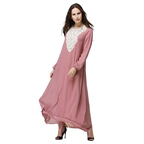 Frozen Costumes Dubai - Toponly Women Long Maxi Dress Double