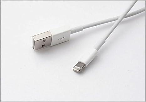 Youarebb USB C a Lightning Cable, cargador de iPhone ...