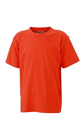 Camiseta un de ni B calidad alta de solo jersey os Camiseta corta para manga de r8dfqpawr