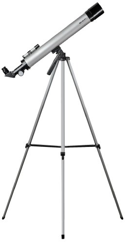 Emerson Refractor Telescope with Tripod by Emerson