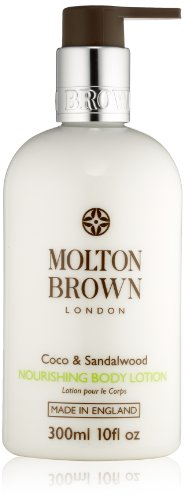molton-brown-nourishing-body-lotion-coco-sandalwood-10-fl-oz