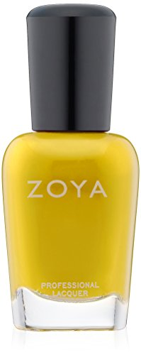 ZOYA Nail Polish, Darcy, 0.5 Fluid Ounce