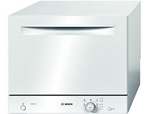 Bosch SKS51E22EU Lave-vaisselle 48 dB A+ Blanc product image