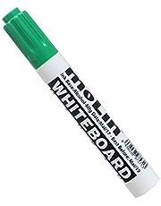 Molin White Board Marker - Green