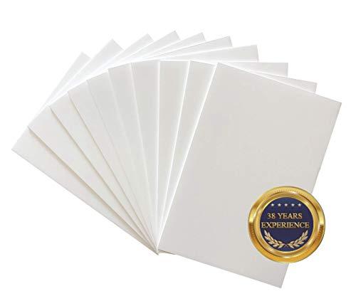 NODITO Premium Foam Board 30 x 40 x 3/16
