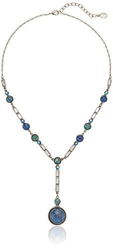 Ben-Amun Jewelry Eclipse Lunar