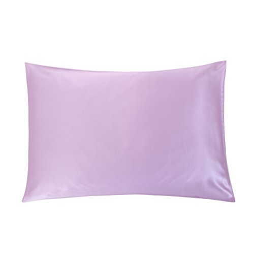 Cotton Silk Paper - 8