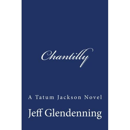 Chantilly (Paperback)