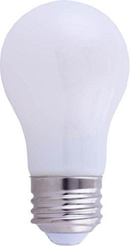ge 60 watt appliance bulb - 4