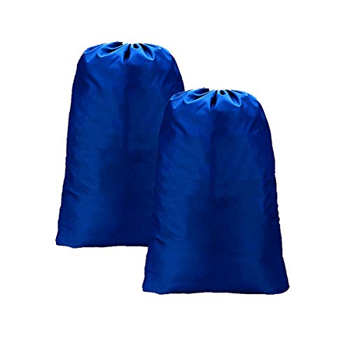 best deals on extra large nylon drawstring bags products