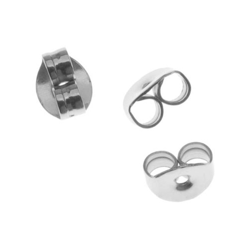 - Posts Surgical Earing Steel With
