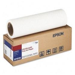 epson-ultrasmooth-fine-art-paper-paper-cotton-rag-paper-natural-white-ro