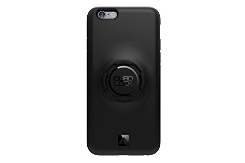 Quad Lock Case for iPhone 6/6s