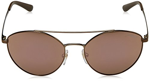 Vogue Vogue Bronze Sonnenbrille VO4023S VO4023S Bronze Sonnenbrille Srzrq