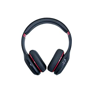 Best Mi Super Bass Wireless Bluetooth Headphones With Voice Assistant