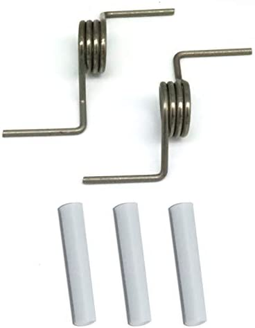 da81-01345b-french-door-springs-2pcs