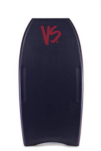 VS Bodyboards Dave Winchester