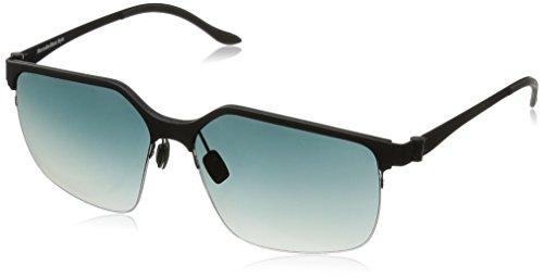 MERCEDES BENZ STYLE Men's M1037-A-5814-140-V789-E78 - Sunglasses Mercedes Benz