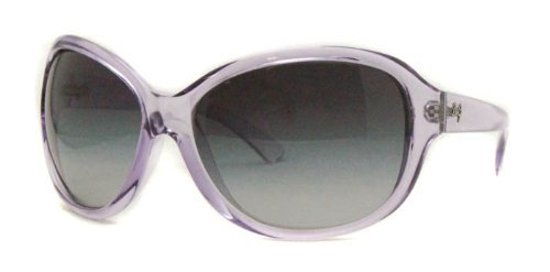 5a80973f0273 Image Unavailable. Image not available for. Colour  Dolce   Gabbana  Sunglasses Purple Style DD 8053