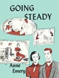 Going Steady (Sally and Jean Burnaby Series)