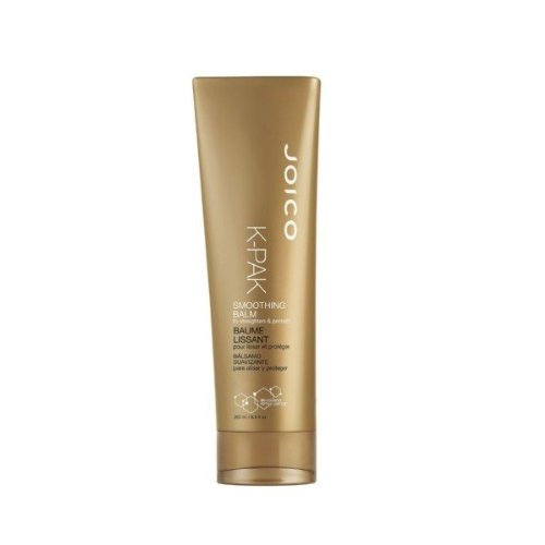 Joico - K-Pak Smoothing Balm 200ml/6.8oz