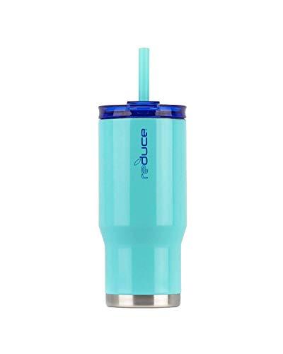 reduce 10650-Mint/Blue