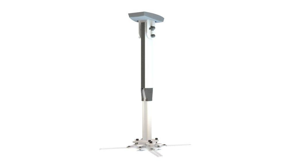 SMS Smart Media Solutions CMV485-735 montaje para projector Techo ...