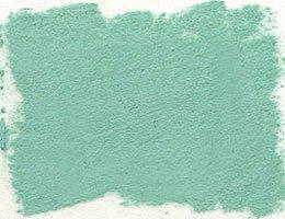 - Prismacolor NuPastel - Pistachio Green