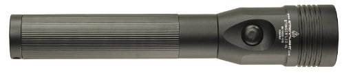Streamlight 75429 Stinger LED High Lumen Rechargeable Flashlight without Charger by Streamlight (Image #2)