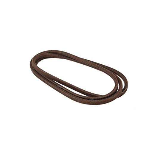 (Husqvarna 532130969 Drive Belt For Husqvarna/Poulan/Roper/Craftsman/Weed Eater)
