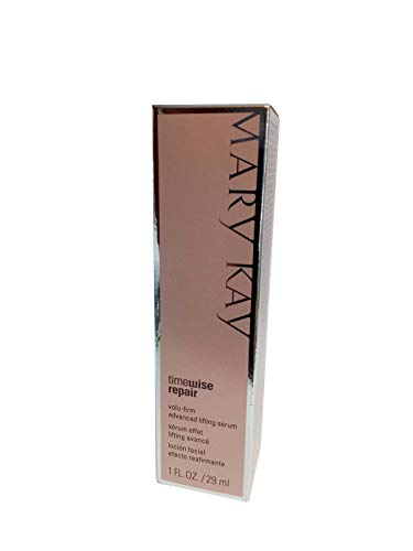 Timewise Repair Volu-firm Advanced Lifting Serum