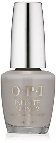 OPI Infinite Shine, Made Your Look, 0.5 Fl Oz (Best Opi Neutral Shade)