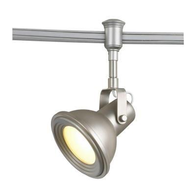 Commercial Electric Pendant Light