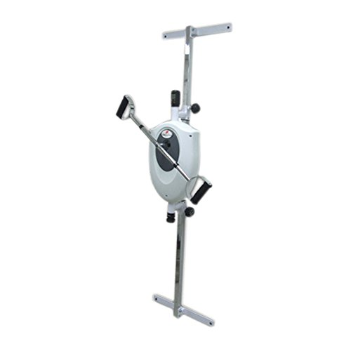Cando Physical Therapy Magneciser Rotation/Supination With Wrist, Elbow And Shoulder Attachments by Cando