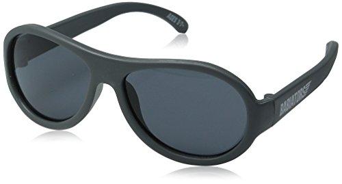 Babiators Original Aviator Sunglasses Galactic