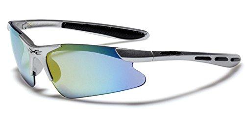 Children Sports Cycling Baseball Sunglasses product image
