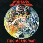 this means war LP