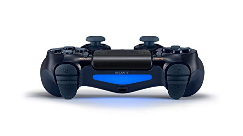 DualShock 4 Wireless Controller for PlayStation 4 - 500 Million Limited Edition [Discontinued] 4